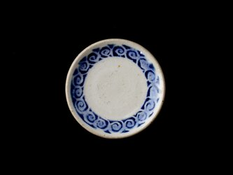 豆皿 18の画像