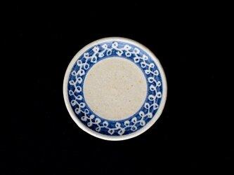 豆皿 22の画像