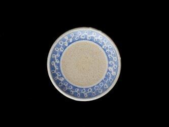 豆皿 26の画像