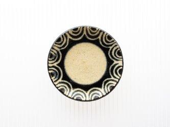 豆皿 27の画像