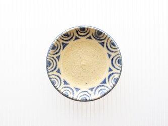 豆皿 28の画像