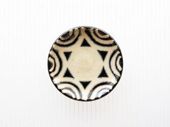 豆皿 31の画像