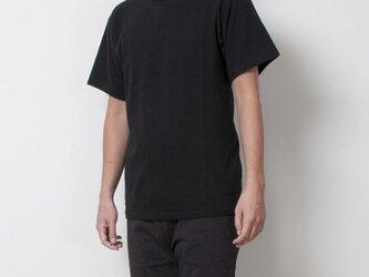 TUTU Tシャツ クロ(カラー:クロ、サイズ:サイズ3)の画像