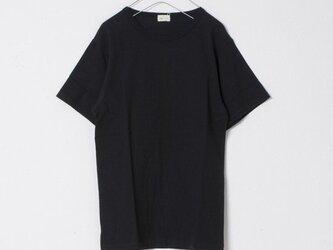 TUTU Tシャツ クロ(カラー:クロ、サイズ:サイズ2)の画像