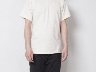 TUTU Tシャツ キナリ(カラー:キナリ、サイズ:サイズ3)の画像