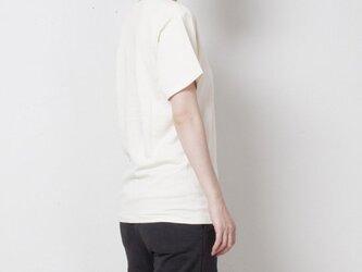 TUTU Tシャツ キナリ(カラー:キナリ、サイズ:サイズ2)の画像
