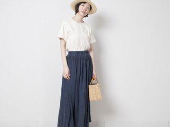 TUTU Tシャツ キナリ(カラー:キナリ、サイズ:サイズ1)の画像