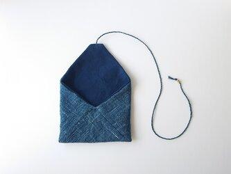 kurumu #15 藍の画像