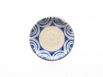 豆皿 35の画像