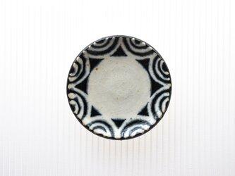 豆皿 37の画像