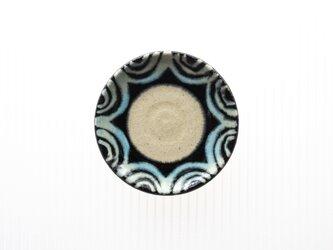 豆皿 39の画像