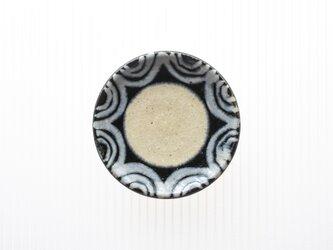 豆皿 40の画像