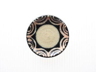 豆皿 41の画像