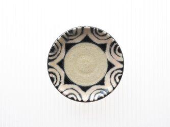豆皿 42の画像