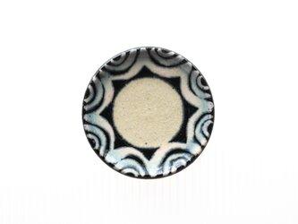 豆皿 43の画像