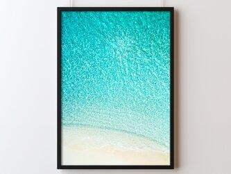 A4『海 VL.07 / Ocean VL.07』の画像