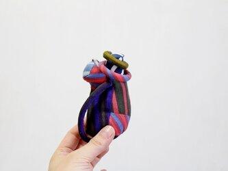 sydän - 布の心臓 - MMM MADEの画像