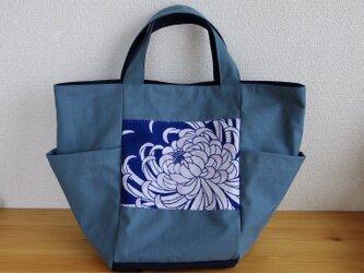 菊の香ほのかの画像