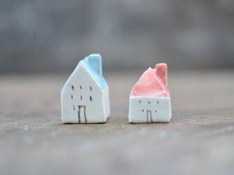 house 13の画像