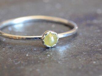 Yellow Diamond ver.2の画像