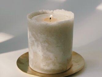 yuge   色と香りをオーダーメイドの画像
