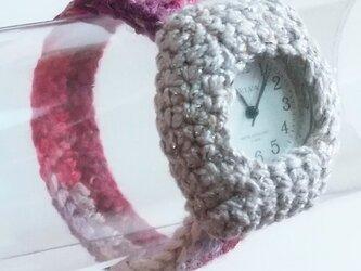 kurumi時計 -mix- (小)  size:Mの画像