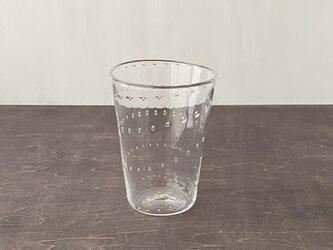 あわくるグラス 1の画像