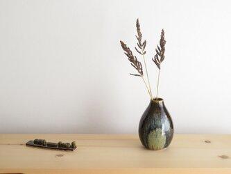 花器 BG006の画像