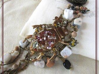 *costumejewelry series/ bracelet*の画像