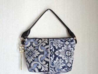 mini bag(c)の画像