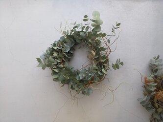 Wreath Lの画像