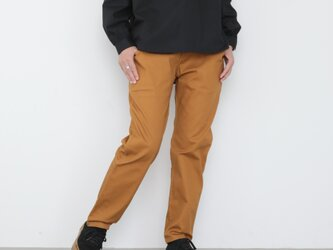 Momo pants / sinnamonの画像