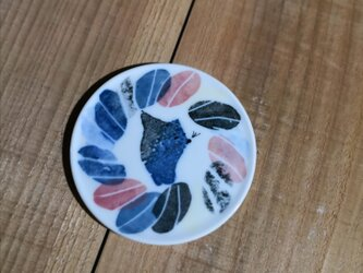 3寸平皿(11-267)の画像