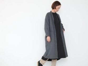 Omagown / gray koushiの画像