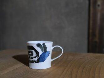 マグカップ(11-)の画像