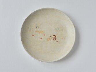 取皿 [ きのこ狩り ]の画像