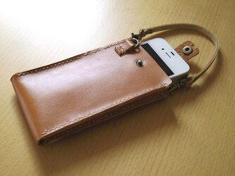 iPhone/スマートフォンケースの画像
