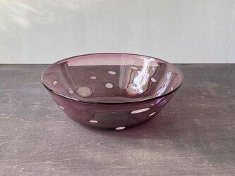 dots bowl 11の画像