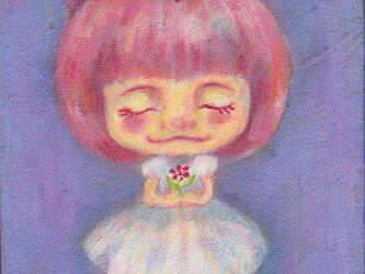 plumの画像