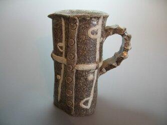 ピッチャー(水差し)、花瓶の画像