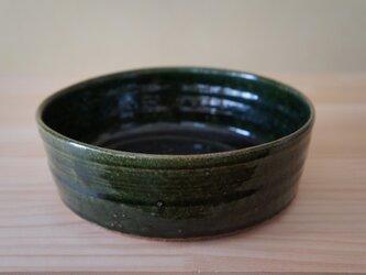 オリベの鉢の画像