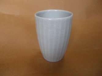 鎬ビアカップの画像
