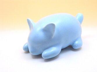 ヘンネコ・Fat Cat-Cの画像