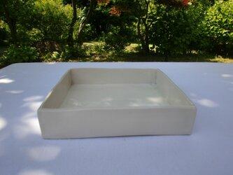 角鉢の画像