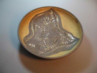 金彩皿・盛り皿の画像