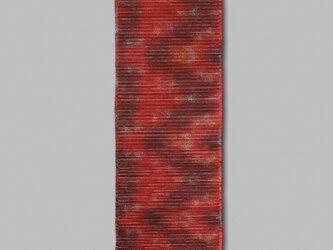 手織りタペストリー 宇宙Ⅰの画像