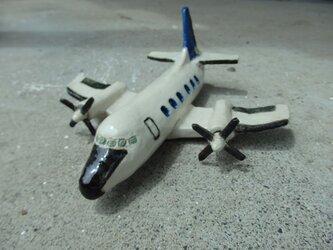 YS_11国産旅客機の画像
