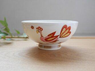 coccoお茶碗(大きいサイズ)の画像