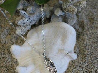 hawaiian jewelryの画像