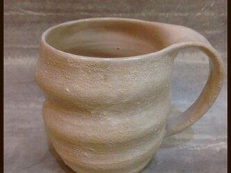 cocoon*マグカップの画像